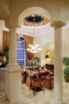 how to make a rustic dining room table shop dining room sets dining room paint colors ideas #DiningRoom