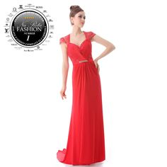 12 Best HIGH QUALITY EVENING DRESSES (UPDATE 02 12 14) images ... 96938bdf53b3