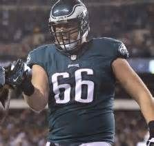 968987ccd0c Eagles lose starting guard Andrew Gardner for season