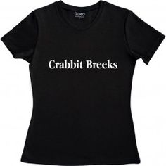 Crabbit Breeks. I would (need to) wear this all the time!