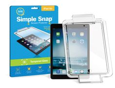 Looking for iphone 5s glass screen protector, iphone 5s screen protector, iphone 5c screen protector, or...at https://www.simplesnap.com/