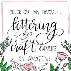 These free brush lettering practice sheets will help you master the lowercase alphabet in no time! Trace examples of each letter, then try on your own! Hand Lettering Tutorial, Hand Lettering Fonts, Brush Lettering, Typography, Lettering Practice Sheets, Alphabet, E Craft, Real Techniques, Paint Pens