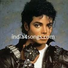 michael jackson ft paul mccartney the girl is mine free mp3 download