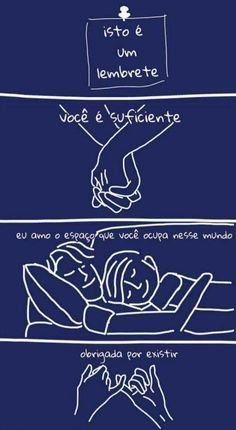 Um amorsinho quem fez isso ♡:) Stupid Love, Sad Love, I Love You, Words Quotes, Love Quotes, Love Post, Some Words, Me As A Girlfriend, Life Lessons