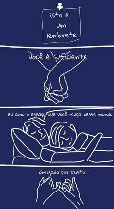 Um amorsinho quem fez isso ♡:)