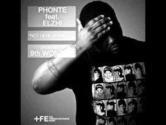 Phonte