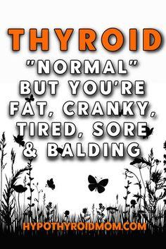 Thyroid Test, Thyroid Symptoms, Hypothyroidism Diet, Thyroid Issues, Thyroid Problems, Thyroid Health, Thyroid Cancer, Gut Health, Health Problems