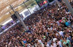 Space Ibiza Drop Enormous Opening Fiesta Lineup - http://blog.lessthan3.com/2015/05/space-ibiza-drop-enormous-opening-fiesta-lineup/ Ibiza, space Event, News