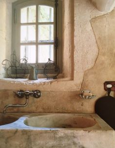 www.lagarconniere.itLa Garçonniere Bed and Breakfast de Charmein Salerno - Amalfi Coast