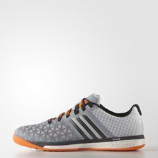 competitive price 215f0 a2045 adidas - ACE 15.1 Boost Shoes Adidas Predator, Boost Shoes, Sport Casual,  Soccer
