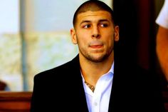 Aaron Hernandez Reportedly Involved in Fight with Another Prisoner
