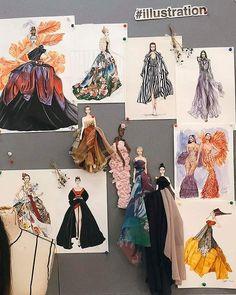<3 Art, Art Background, Kunst, Performing Arts, Art Education Resources, Artworks