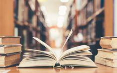 出産後の現実に大きなショックを受けた筆者が、図書館に通い続けて見出したものとは