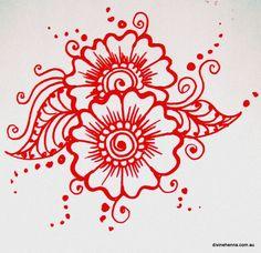 http://divinehenna.com.au/wp-content/uploads/2012/12/Tutorial-1-Arab-fusion-henna-flower.jpg