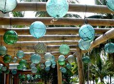 bambusz dekorci - Yahoo Image Search Results