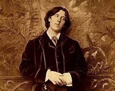 (Images) 22 Of The Best Oscar Wilde Picture Quotes