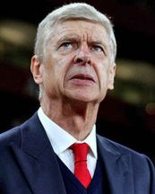 Arsene Wenger opens up on Champions League regret: Arsenal should have done this v Basel