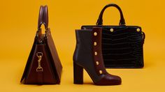 New Mulberry Collection