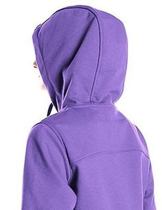 Women's Under Armour Cold Gear