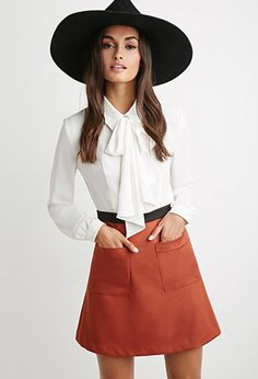3f55bc063e 880 Best Forever 21 images