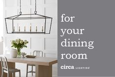 Circa Lighting Offers A Vast Array Of Light Fixtures Including Pendant And Chandeliers Premier Resource Designer For Visual Comfort