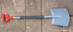 Garden WOLF-Garten new Choosing tools for your WOLF-Garten Straight Spades for taller 10 year More info Garden spades Every year, many of my readers have got in touch to ask me for my recommendations for…