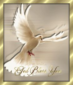 God Bless You god prayer religious quote blessing sunday graphic sunday blessings praise the lord