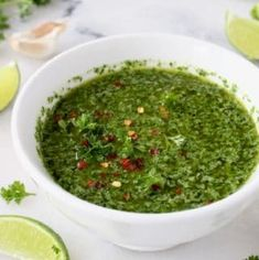 The best ever, vegan sweet and spicy chili sauce recipe for dipping everything. Like the famous Trader Joe's sauce but better, homemade, gf, oil-free! Spicy Chili Sauce Recipe, Red Salsa Recipe, Chimichurri Sauce Recipe, Sauce Recipes, Cooking Recipes, Aioli Recipe, Diet Recipes, Vegan Recipes, Vegan Potato Soup