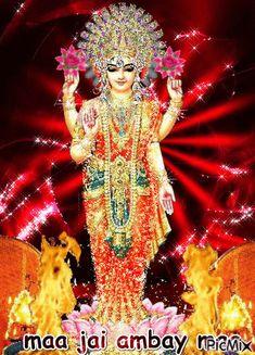 Lord Murugan Wallpapers, Shiva Lord Wallpapers, Kali Hindu, Durga Maa, Maa Kali Images, Chaitra Navratri, Shani Dev, Shiva Shankar, Mata Rani