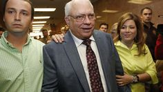 Tulsa reserve deputy Robert Bates heading to Bahamas, irking shooting victim's family - CBS News