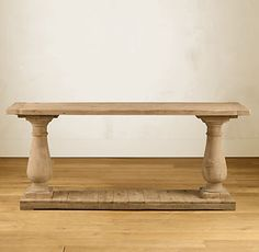 amyu0027s casablanca treasure hunt console table entryway