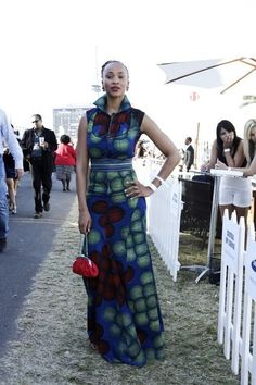 #Lovely  African Fashion #2dayslook #AfricanFashion #nice  www.2dayslook.com