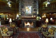 Grand Hotel Marriott Resort, Golf Club & Spa is located on the beach in Fairhope, Alabama