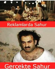 Funny 25 Caps for Humorous Ramadan - Comedy Pictures, Funny Pictures, Funny Pics, Funny Happy, Wtf Funny, Ramadan, Ridiculous Pictures, Funny Quotes, Funny Memes