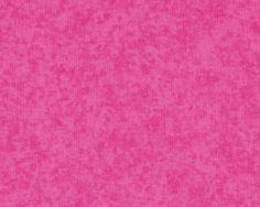 "Patchworkstoff+\""Designer+Dapples\"",+leichter+Batikdruck,+pink-kräftiges+rosa"