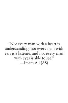 Wise words from Imam Ali as. Hadith Quotes, Imam Ali Quotes, Muslim Quotes, Quran Quotes, Allah Quotes, Religious Quotes, Arabic Quotes, Beautiful Islamic Quotes, Islamic Inspirational Quotes