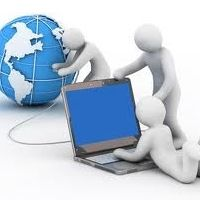 Did you ever imagine to income on the internet ..? here's the answer, for more details, Please Read this article.