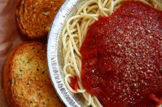 Home of the original pan style pizza. Our commitment to using the freshest toppings, sauces and our daily made fresh doughs define who we are. Whether it is our famous original pan style pizza, gluten free crust pizza, thin crust pizza, Italian beef or meatball sandwiches, garlic bread or our one of a kind buffalo wings, we always use only top of the line ingredients.#pizza near me, #pizza delivery near me, #pizza delivery lake forest, #pizzadeliveryin lake forest, #pizzadeliveryin lake