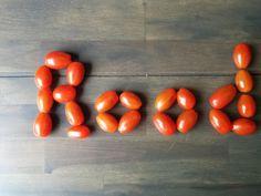 Jethro Hardeman - Dag 5 #synchroonkijken. Vandaag is #ROOD !!