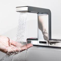 Big_hightech_senso-faucet_544x544-02