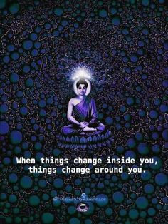 The Happy Hippie: Photo Awakening Quotes, Spiritual Awakening, Spiritual Enlightenment, Spiritual Guidance, Spiritual Wisdom, Good Advice For Life, Life Advice, Buddha Wisdom, Buddha Quote