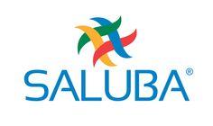 Logomarca Saluba - Socioambiental