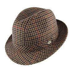 f003868defe Bailey Hats - Buy Bailey Hats   Caps online