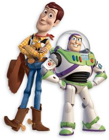 toy_story38.png (223×285)
