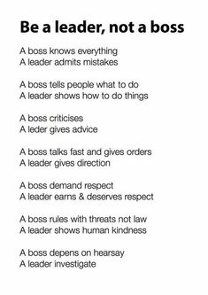 Home Based Part Time Business In India Inspirational Leadership Quotes Mandela. Leadership Coaching, Leadership Development, Coaching Quotes, Development Quotes, Servant Leadership, Professional Development, Boss And Leader, Team Leader, Vie Motivation