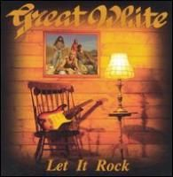Let It Rock (Great White album) 80s Heavy Metal, Heavy Metal Bands, Where Is The Love, Find Music, Festivals Around The World, Music Online, Grammy Nominations, Music Pictures, Kinds Of Music
