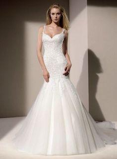 7b110d17cc2f Wedding dress Divina Sposa - Wedding Salon