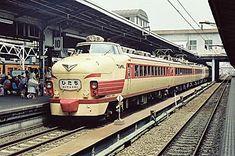 上野発の夜行列車まで、時間は十分アリ