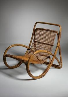 Outdoor Chairs, Outdoor Furniture, Outdoor Decor, Tropical Furniture, Cane Furniture, Wicker, Bamboo, Carving, House Design