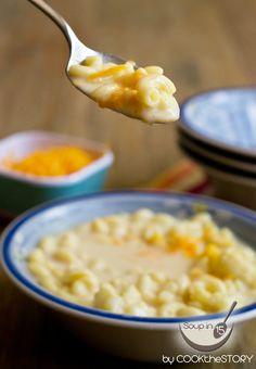 MacNCheese Soup (15) edit portrait 600px